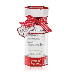 Baylis & Harding - Beauticology Home of Beauty Small Cracker Christmas gift set