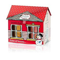 Baylis & Harding - Beauticology Home of Beauty Large House Christmas gift set