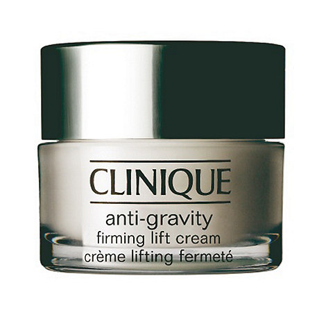 Clinique - Anti-Gravity Firming Eye Lift Cream