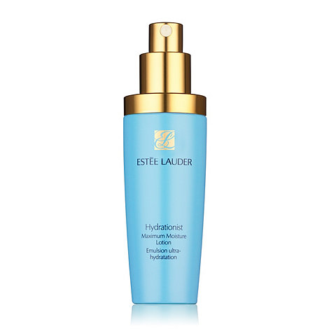 Estée Lauder - +Hydrationist+ maximum moisture lotion 50ml