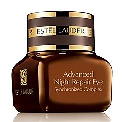Estée Lauder - NEW Advanced Night Repair Synchronized Eye Recovery Complex