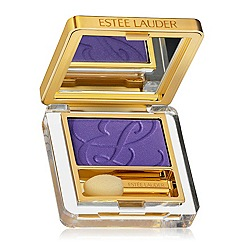 Estée Lauder - Pure Color Eye Shadow