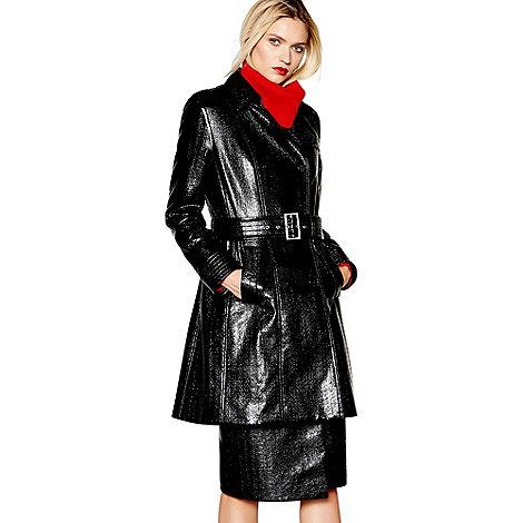 Jonathan Saunders/EDITION - Designer black blazer