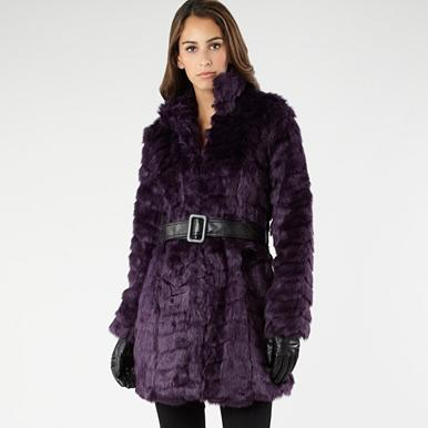 You searched for: purple faux fur coat! Etsy is the home to thousands of handmade, vintage, and one-of-a-kind products and gifts related to your search. No matter what you're looking for or where you are in the world, our global marketplace of sellers can help you .