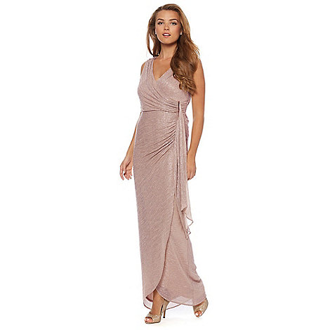 Evening Dresses Debenhams 84