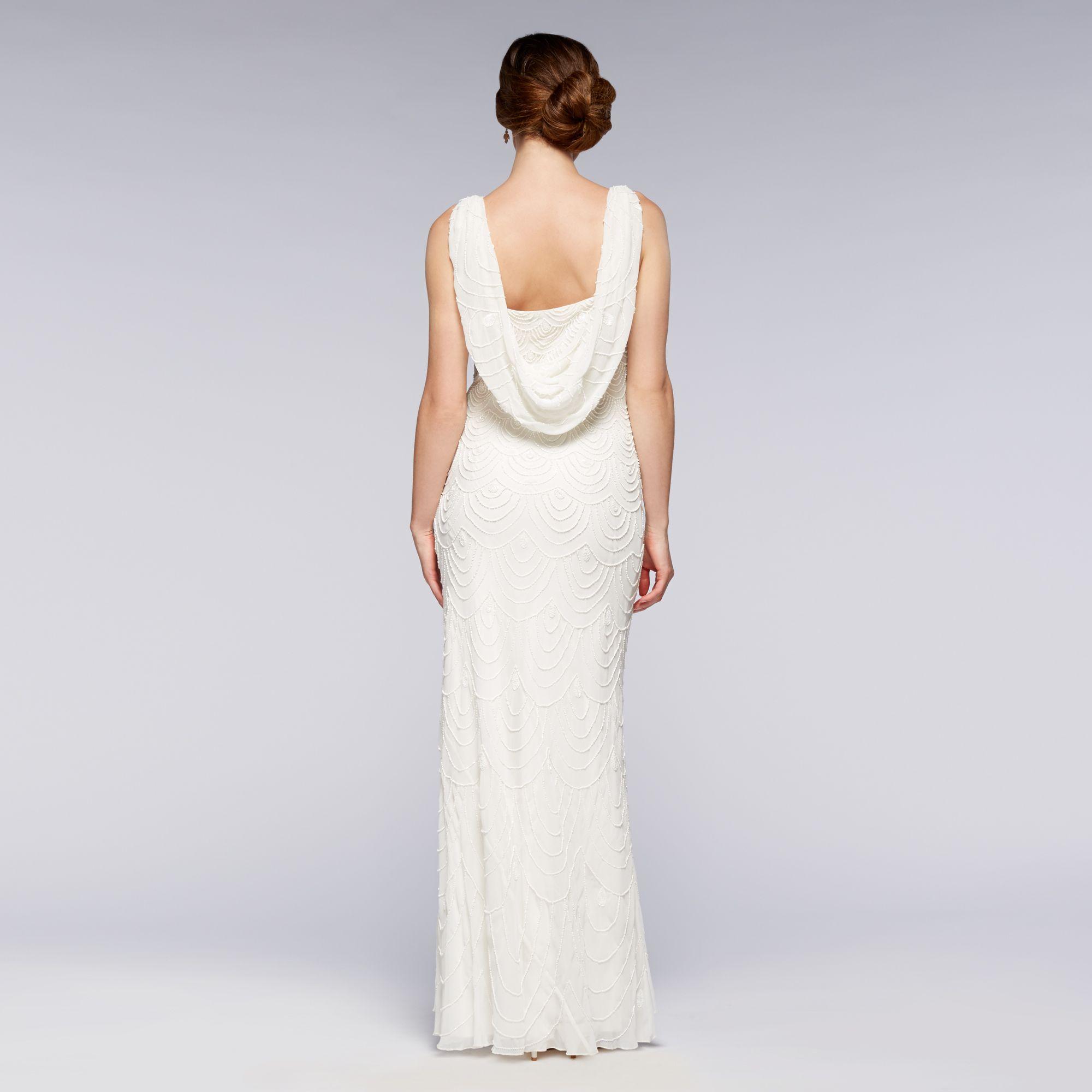 Wedding Dresses At Debenhams - Wedding Dresses In Jax