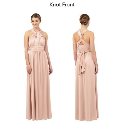 Made to measure evening dresses london