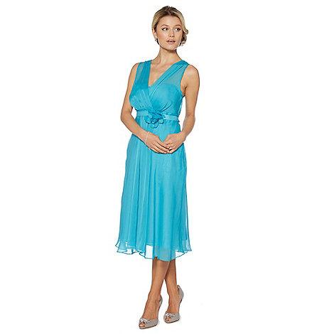 Turquoise bridesmaid dresses debenhams pictures