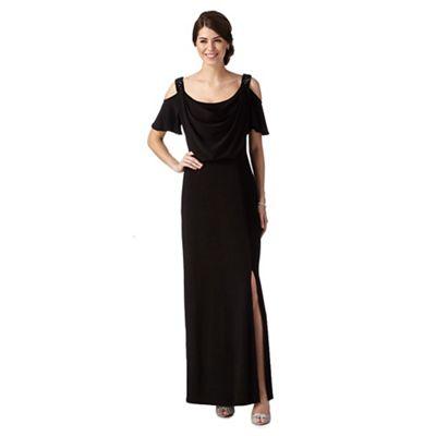 Cocktail Dresses Debenhams