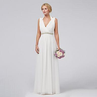 Lovely Dresses And Shoes Debenhams Uk