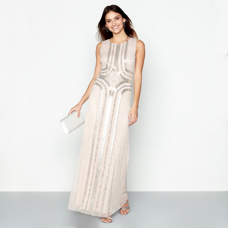 Jenny Packham Occasion Outfits