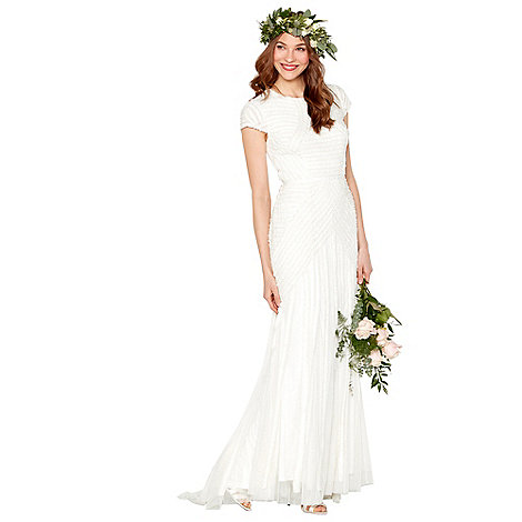 nine by savannah miller ivory 39 anabella 39 wedding dress