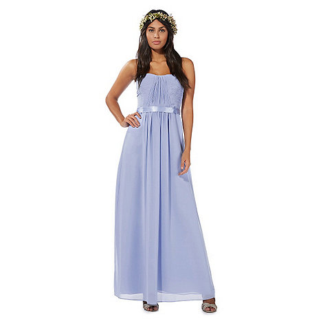 Summer ball dresses uk