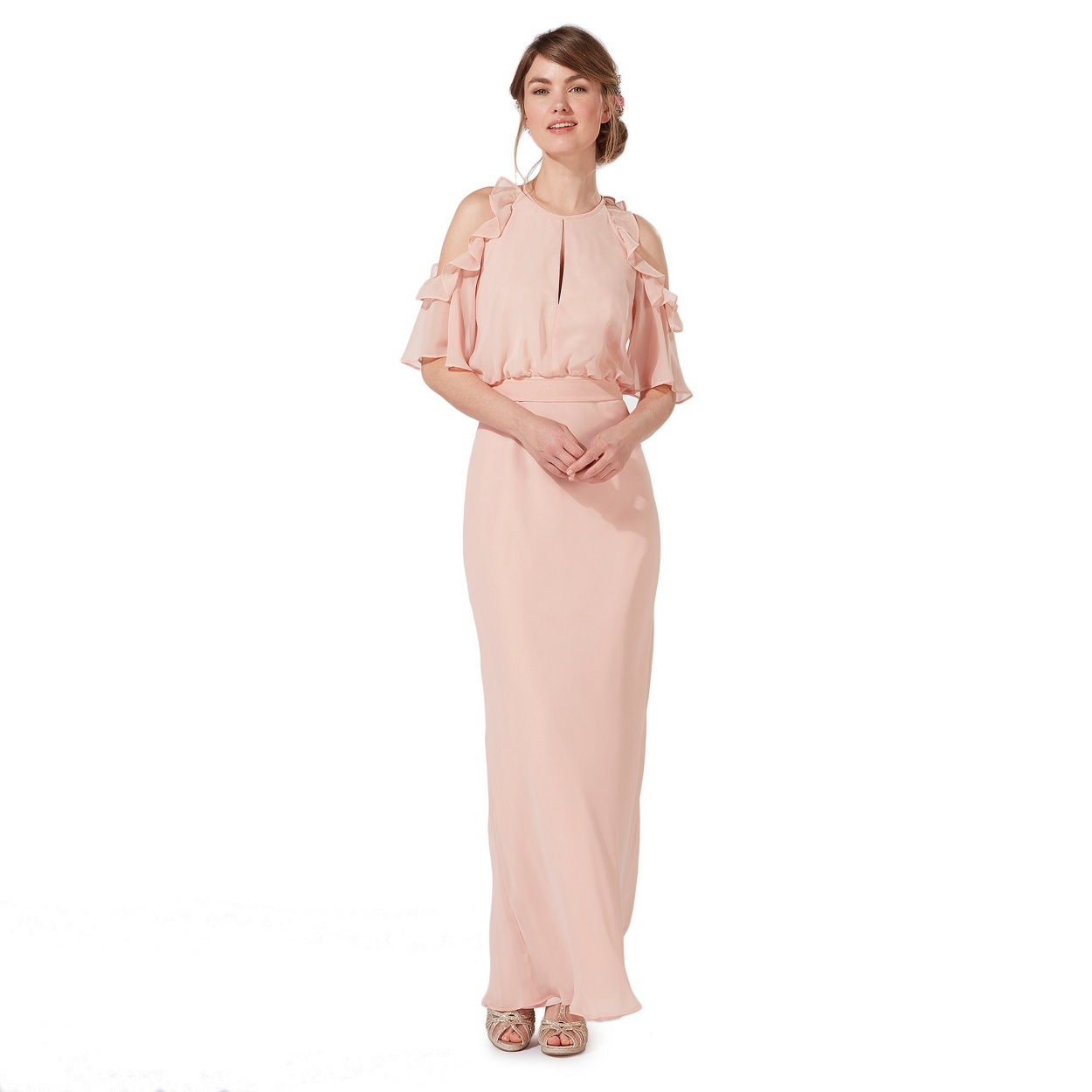 Hire Designer Wedding Dress London