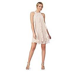 Debut - Pink 'Kara' prom dress