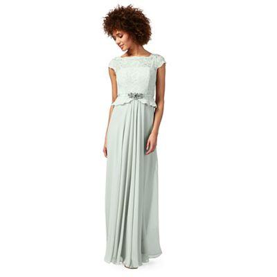 maternity bridesmaid dresses debenhams