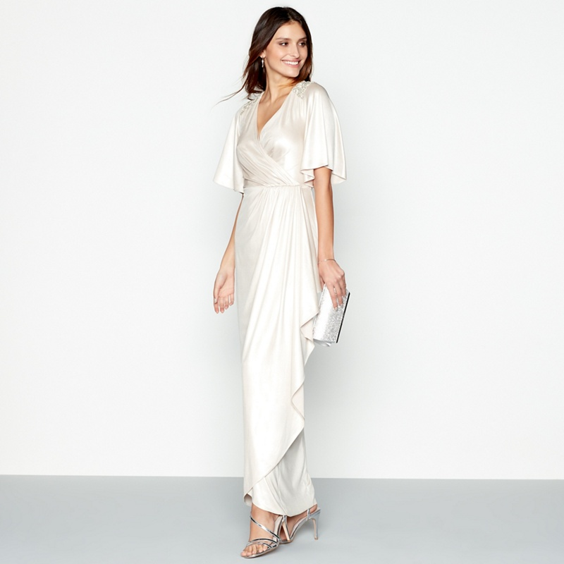 Jenny Packham Wedding Outfits Mother Of The Bride And
