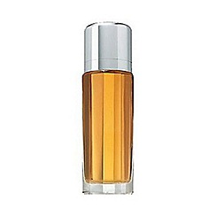 Calvin Klein - Escape Eau de Parfum for Women 50ml