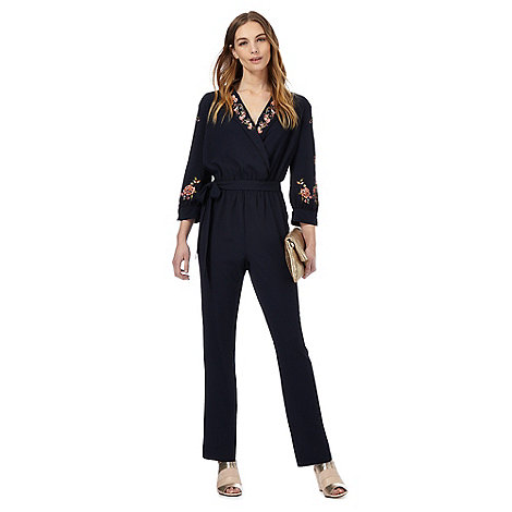 Playsuits & jumpsuits - Women | Debenhams