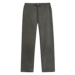 J by Jasper Conran - Khaki  trousers