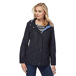 blue - Coats & jackets - Women | Debenhams