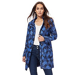 Women's Coats | Debenhams