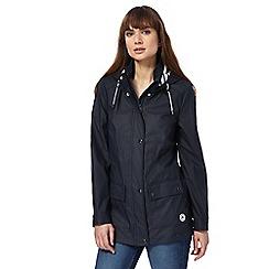 Maine New England - Navy jacket