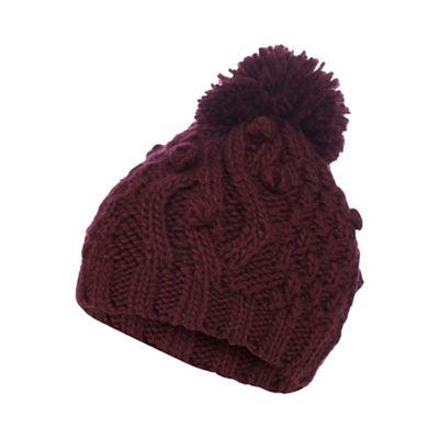 Women's Hats, Gloves & Scarves   Debenhams