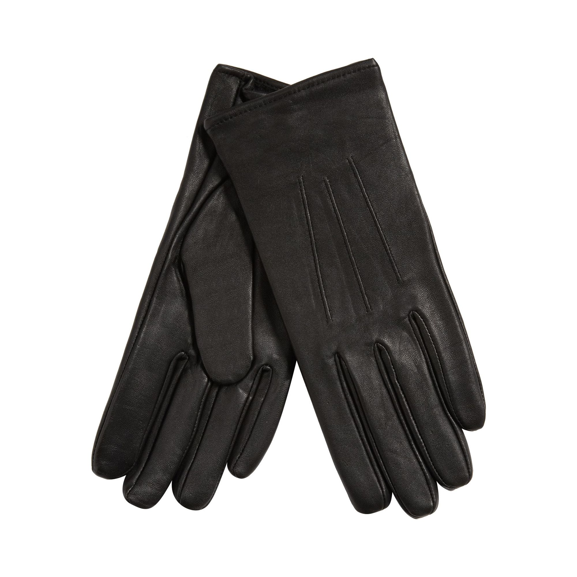Driving gloves debenhams - Free Delivery On Orders Over 40 When You Add To Basket At The Top Of The Page