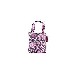 Isotoner - Folding shopping bag