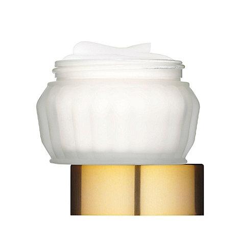 Estée Lauder - Youth Dew Perfumed Body Creme 200ml