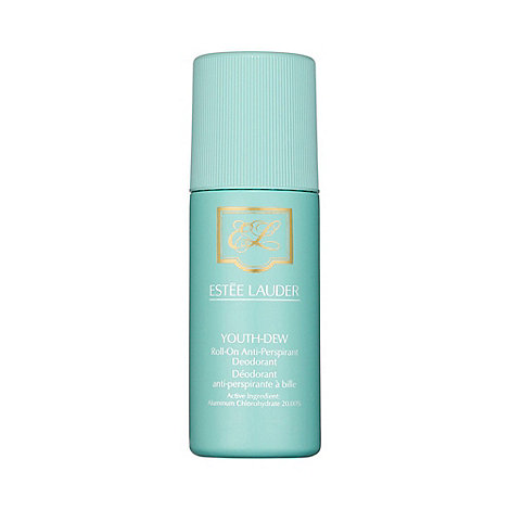 Estée Lauder - Youth Dew Roll-On Anti-Perspirant Deodorant 75ml