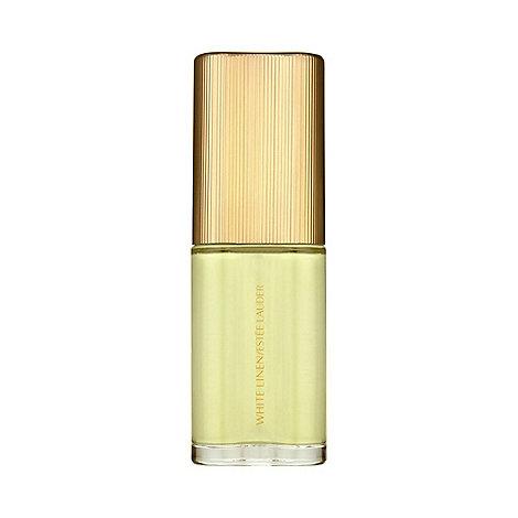 Estée Lauder - White Linen Eau de Parfum Spray