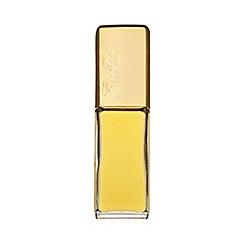 Estée Lauder - Private Collection Eau de Parfum Spray 50ml