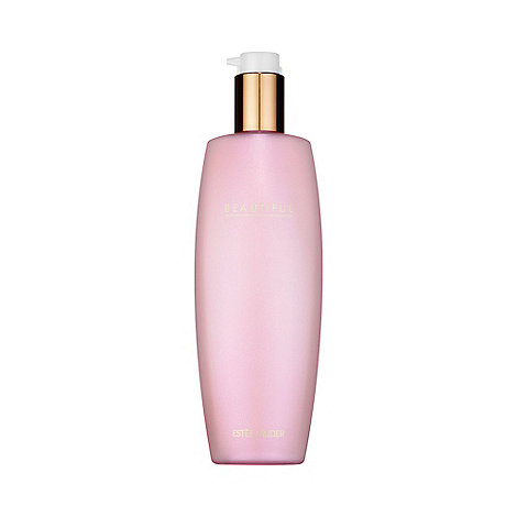 Estée Lauder - BEAUTIFUL Body Lotion 250ml