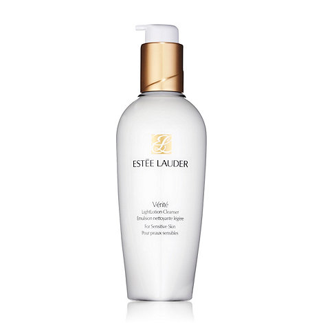 Estée Lauder - Vérité+ light lotion cleanser 200ml