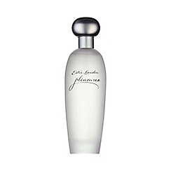 Estée Lauder - Pleasures Eau de Parfum Spray 100ml