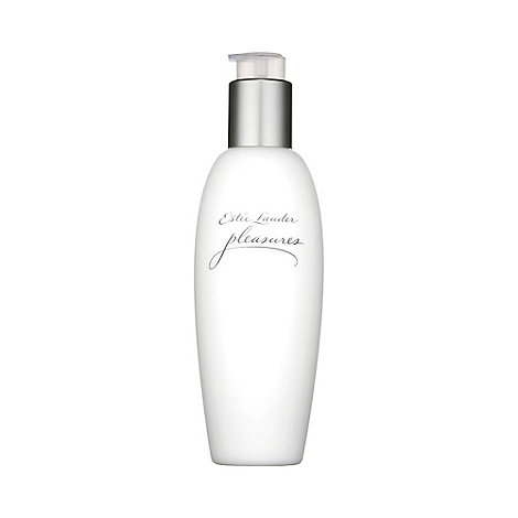 Estée Lauder - Pleasures Body Lotion 250ml