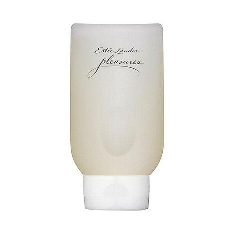 Estée Lauder - Pleasures Bath and Shower Gel 150ml