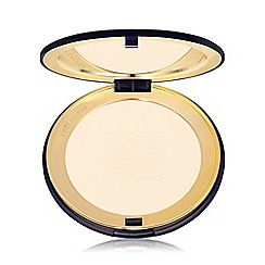 Estée Lauder - Lucidity Translucent Pressed Powder