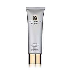 Estée Lauder - Re-Nutriv Intensive Hydrating Creme Cleanser 125ml
