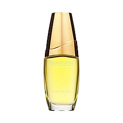 Estée Lauder - BEAUTIFUL Eau de Parfum Spray 100ml