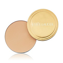Estée Lauder - After Hours Refill Lucidity Translucent Pressed Powder