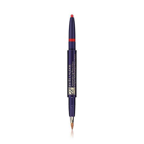 Estée Lauder - Automatic Lip Pencil Duo