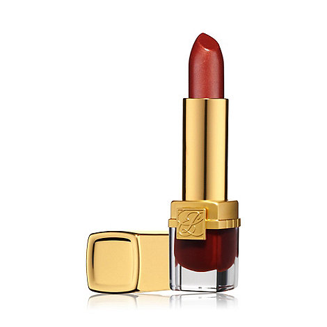 Estee Lauder Pure Color Long Lasting Lipstick - Debenhams