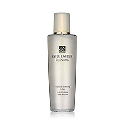 Estée Lauder - 'Re-Nutriv' intensive softening lotion 250ml