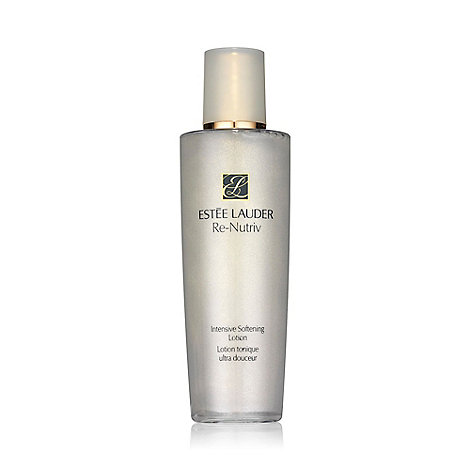 Estée Lauder - Re-Nutriv Intensive Softening Lotion 250ml