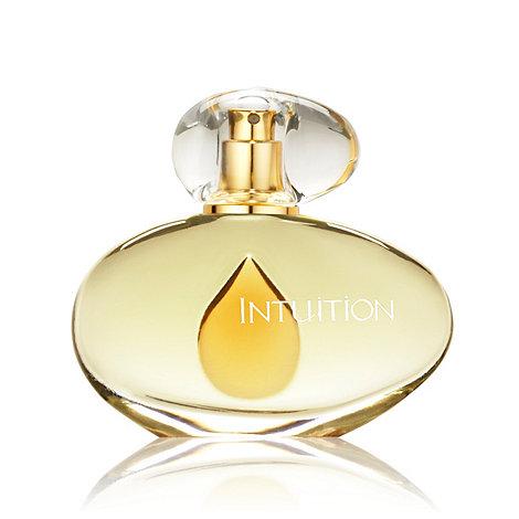 Estée Lauder - Intuition Eau de Parfum Spray 50ml