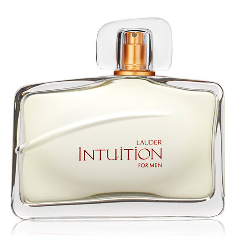 Estée Lauder - Intuition For Men Cologne Spray 50ml