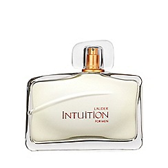 Estée Lauder - Intuition For Men Cologne Spray 100ml